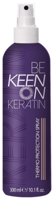 KEEN THERMO PROTECTION SPRAY 300ml