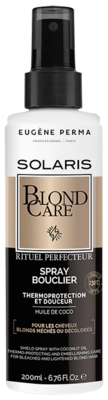 SOL BLOND CARE thermosérum spray 150ml